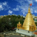 Sai Mandir – Best Shirdi Hotels near Temple
