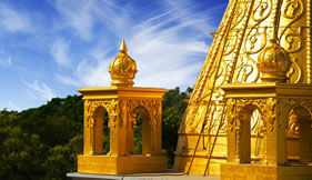 shirdi-tour-package