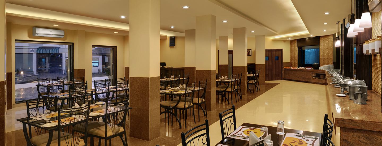 daiwik-hotel-shirdi-hotel-ahan-restaurant_