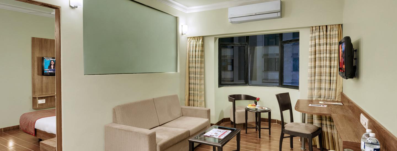 daiwik-hotel-shirdi-hotel-room_